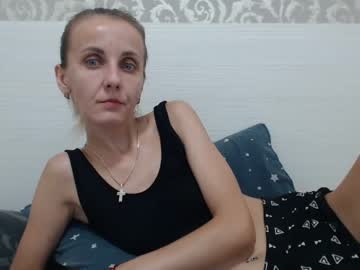 [29-07-21] charm_smile chaturbate video with dildo