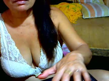 [29-05-20] love_heart62 private sex show from Chaturbate