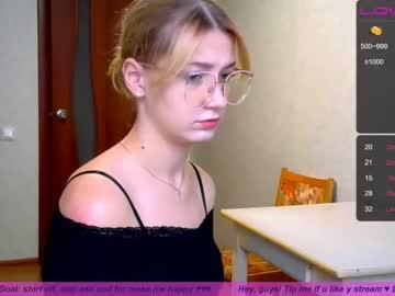 [15-09-20] miranda_pinkgirl_ chaturbate xxx record