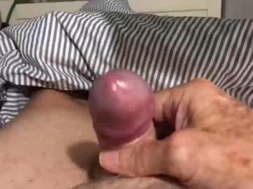 [06-09-20] _a_dick record video with dildo