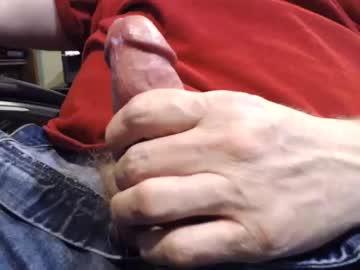 [08-02-20] kinkycock42 chaturbate public show