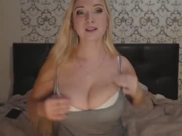 [27-11-20] lickandtrick record private webcam