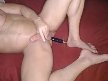 [04-05-20] muturemuscle chaturbate private sex show