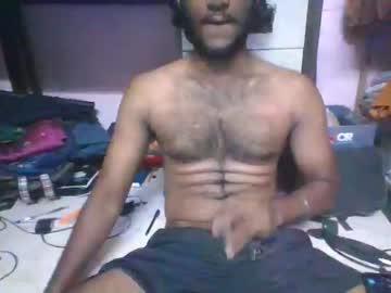 [29-01-21] isha147 blowjob video from Chaturbate.com