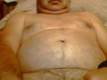 [05-04-20] jprmc65 webcam video from Chaturbate