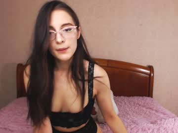[24-05-20] jessimoores webcam video from Chaturbate