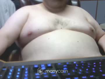 [09-04-20] cooldude1974 record webcam show from Chaturbate.com