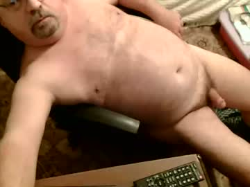 [23-09-20] tomd53 premium show video from Chaturbate.com