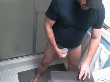[28-02-20] housepaintermale record show with cum from Chaturbate