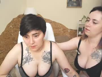[08-07-20] naughty_girlls record cam show from Chaturbate