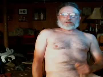 [05-06-20] gdrufus cam show from Chaturbate
