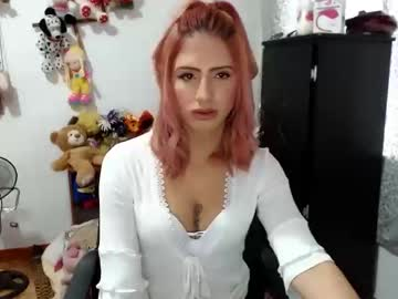 [25-02-20] paris_angelx record show with cum from Chaturbate.com