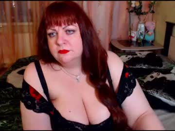 [14-06-20] sexymilfsquirter chaturbate webcam record