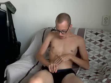 [13-07-20] yarle record blowjob video from Chaturbate