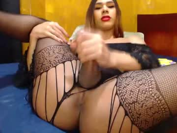 [27-11-20] candybigcock_ chaturbate toying