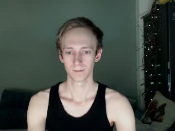 [09-01-21] dreamy_osvald record show with cum from Chaturbate