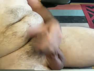 [29-07-21] gspotbrooklyn record public show from Chaturbate.com