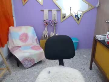 [23-09-20] _lucy_davis_ record private show video from Chaturbate
