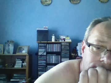 [31-05-20] s536sny18 public webcam from Chaturbate