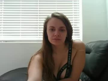 sexysapphire520