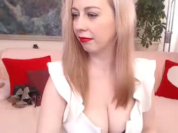 [23-02-20] genierose record video with dildo from Chaturbate