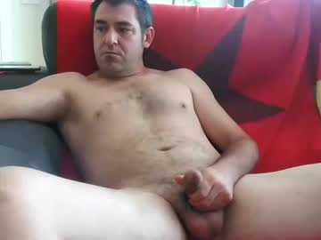 [04-09-21] thedolly2010 chaturbate private show