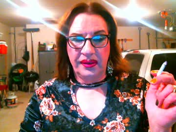 [16-03-20] aspecialsissy public show video from Chaturbate