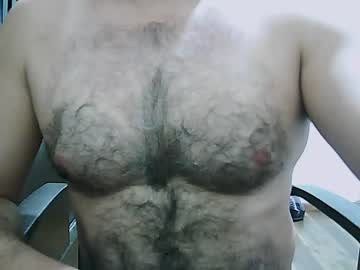 [06-08-20] rockky17 private XXX show from Chaturbate.com