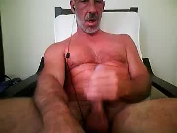 [29-05-20] pablowanger record blowjob show from Chaturbate