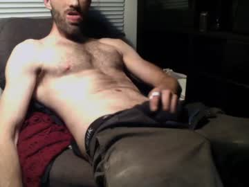 [13-05-20] jamesleandean private from Chaturbate.com