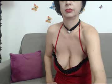 [31-05-20] discreetmature webcam video from Chaturbate.com