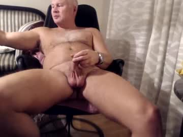 [30-01-21] cfnmfriendly record show with cum from Chaturbate.com