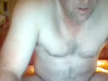 [02-01-20] loveit10111 record public show from Chaturbate.com