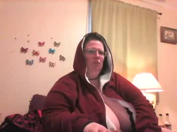 [20-01-21] alli_kat78 record private show from Chaturbate