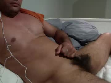 [29-05-20] dokket record public webcam video from Chaturbate.com