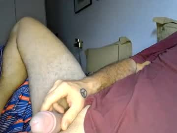 [23-02-20] gardener666 private sex video from Chaturbate