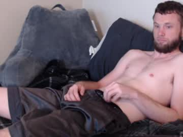 [19-06-21] talenjames record show with toys from Chaturbate