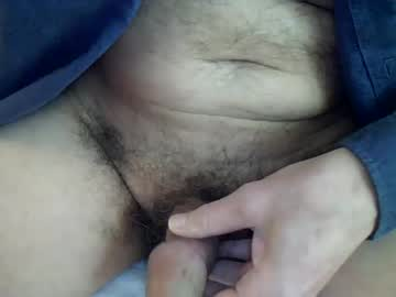 [06-06-20] cristo987 public show video from Chaturbate.com