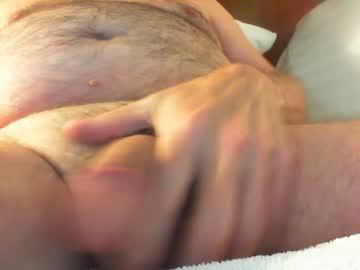 [08-07-20] equippedsr chaturbate private webcam
