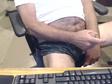 [20-02-20] fathersshout premium show video from Chaturbate