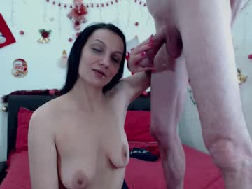 [18-01-21] 0hnaughtycouple show with cum from Chaturbate