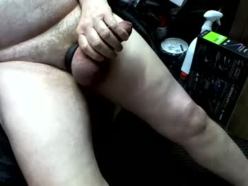 [05-04-20] robbys61 private XXX show