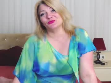 [19-06-21] katalinafrezy record private sex show from Chaturbate.com