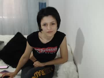 [27-11-20] ellarose29 record video with toys from Chaturbate.com