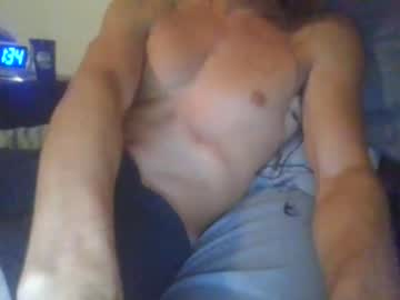 [29-05-20] jesse1399 record private show video from Chaturbate.com