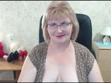 [21-10-21] clairsweety chaturbate private sex video