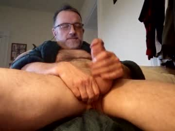 [20-01-20] gdrufus public show from Chaturbate