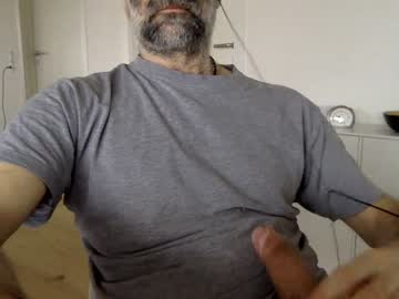 [26-02-20] mats71 blowjob video from Chaturbate
