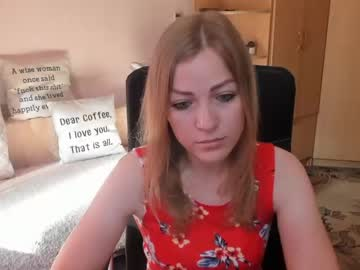 [02-07-20] cherish_sia chaturbate cum record