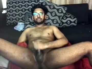 [27-04-21] indianguybbc0604 chaturbate dildo
